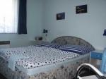 IV. apartmán - ložnice1