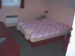 IV. apartmán - ložnice2